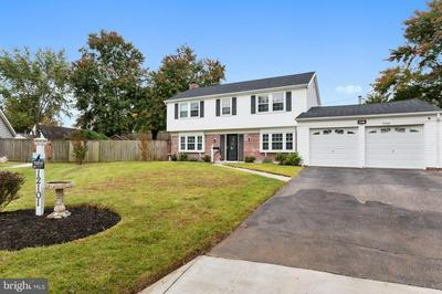 12101 MYRA PL, BOWIE, MD 20715 - Photo 2