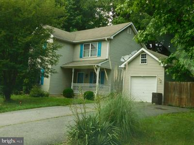 308 MANOR AVE, North East, MD 21901 - Photo 2