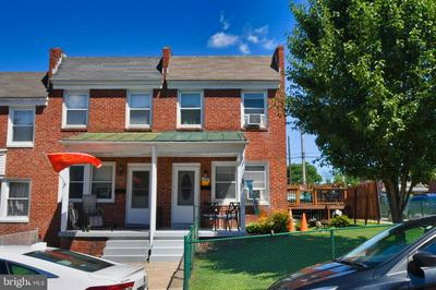 1300 BERRY ST, BALTIMORE, MD 21211 - Photo 1
