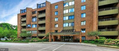 3 SOUTHERLY CT APT 103, TOWSON, MD 21286 - Photo 1