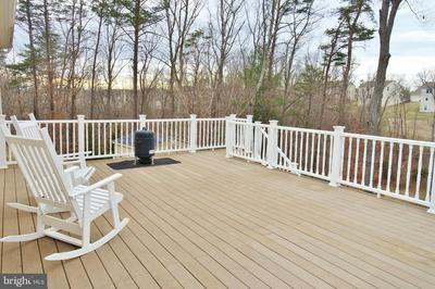 114 SOMERTON CT, STEPHENS CITY, VA 22655 - Photo 2