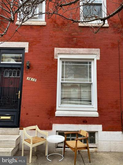 1615 EDGLEY ST, PHILADELPHIA, PA 19121 - Photo 1