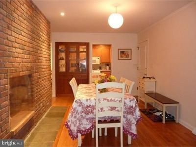 111 HARRIS RD, PRINCETON, NJ 08540 - Photo 2