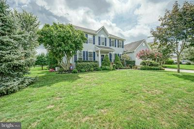 1 SPINNAKER CT, HAINESPORT, NJ 08036 - Photo 2