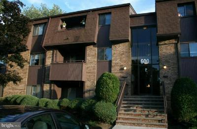 624 WOODMILL DR, CRANBURY, NJ 08512 - Photo 1