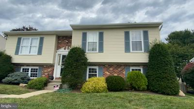 3806 PROCTOR LN, BALTIMORE, MD 21236 - Photo 2
