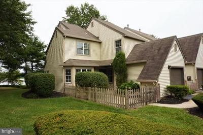 1 WOODLAKE DR, MARLTON, NJ 08053 - Photo 1