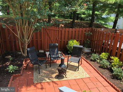500 HOLLYBERRY WAY, FREDERICK, MD 21703 - Photo 2