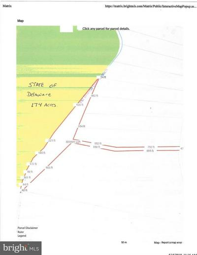 0 ROUTE 594, GREENWOOD, DE 19950 - Photo 2
