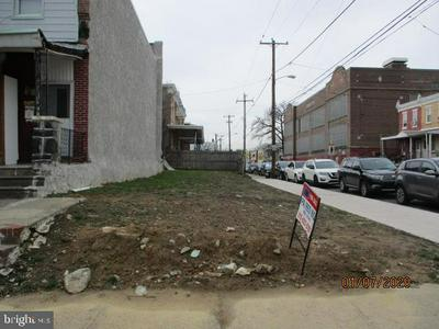 4846 A ST, PHILADELPHIA, PA 19120 - Photo 2