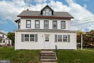357 W MAIN ST, COLLEGEVILLE, PA 19426 - Photo 1