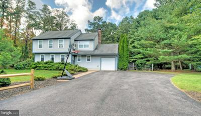 13 NORTH DR, TABERNACLE, NJ 08088 - Photo 2
