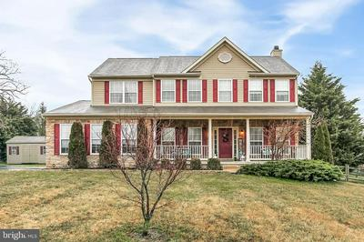 138 MANCHESTER DR, RISING SUN, MD 21911 - Photo 1