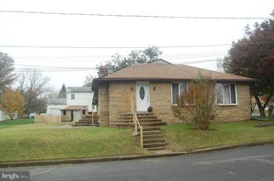 181 INLAND AVE, EWING, NJ 08638 - Photo 2