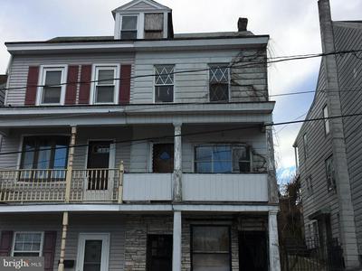 529 PINE HILL ST, MINERSVILLE, PA 17954 - Photo 2