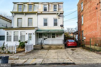 48 BAYARD ST, TRENTON, NJ 08611 - Photo 1