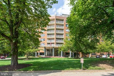 7900 OLD YORK RD APT 703A, ELKINS PARK, PA 19027 - Photo 1