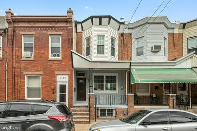 3147 MEMPHIS ST, PHILADELPHIA, PA 19134 - Photo 1