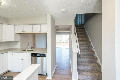 3654 CASTLE TER # 111-125, SILVER SPRING, MD 20904 - Photo 2