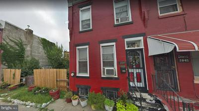 2849 N WATTS ST, PHILADELPHIA, PA 19132 - Photo 1