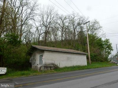 0 MAIN N STREET, REEDSVILLE, PA 17084 - Photo 1