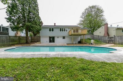 121 CHARGEUR RD, Reisterstown, MD 21136 - Photo 2
