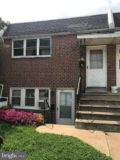 3362 S KESWICK RD, PHILADELPHIA, PA 19114 - Photo 2