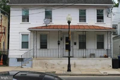 45 PINE ST, MOUNT HOLLY, NJ 08060 - Photo 1
