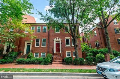 3644 RESERVOIR RD NW, WASHINGTON, DC 20007 - Photo 2
