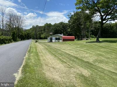 43 CAMPSITE RD, Bernville, PA 19506 - Photo 2