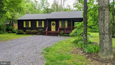 94 CIRCLE RD, Stanardsville, VA 22973 - Photo 2