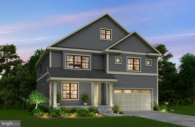 5510 JOHNSON AVE, BETHESDA, MD 20817 - Photo 1