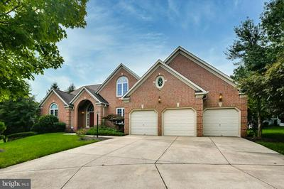 5133 NORTHERN FENCES LN, COLUMBIA, MD 21044 - Photo 2