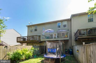 392 LOGAN DR, WESTMINSTER, MD 21157 - Photo 2