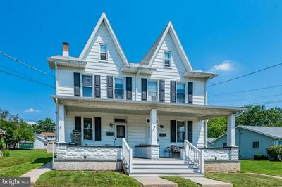 131 S 18TH ST, CAMP HILL, PA 17011 - Photo 1