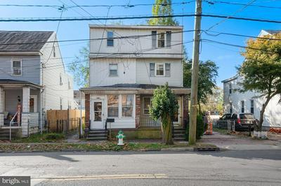 830 MARKET ST, GLOUCESTER CITY, NJ 08030 - Photo 2