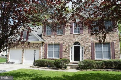 15005 PUFFIN CT, BOWIE, MD 20721 - Photo 1