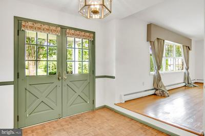 303 FIRESIDE DR, CAMP HILL, PA 17011 - Photo 2