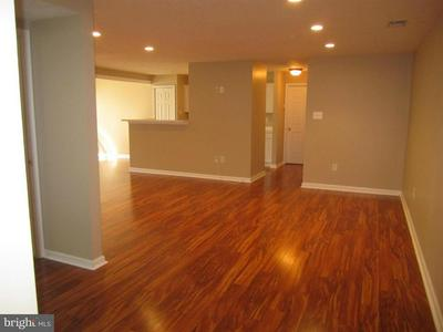 7907-C VALLEY MANOR RD # 103, Owings Mills, MD 21117 - Photo 2