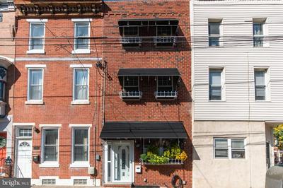2534 CEDAR ST, Philadelphia, PA 19125 - Photo 1