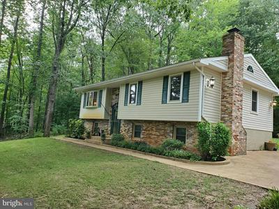 14548 STEPHEN ST, NOKESVILLE, VA 20181 - Photo 1