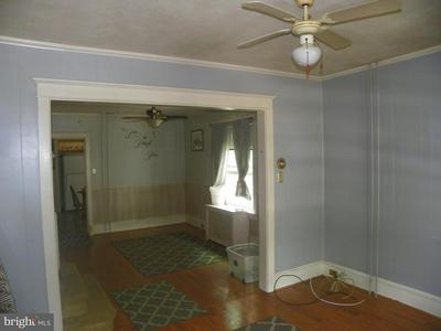 74 W 5TH ST, POTTSTOWN, PA 19464 - Photo 2