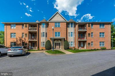 10 ROSEWOOD CT UNIT 310, WOODSBORO, MD 21798 - Photo 1