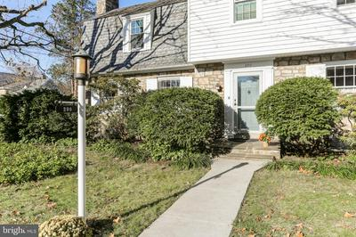 200 MONTROSE ST, HARRISBURG, PA 17110 - Photo 2