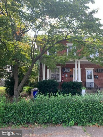 174 MCKINLEY ST, BRISTOL, PA 19007 - Photo 2