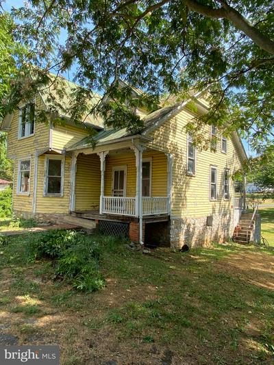 8 E MAIN ST, BOYCE, VA 22620 - Photo 1