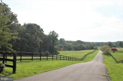 WINDEMEER LN, AMISSVILLE, VA 20106 - Photo 1