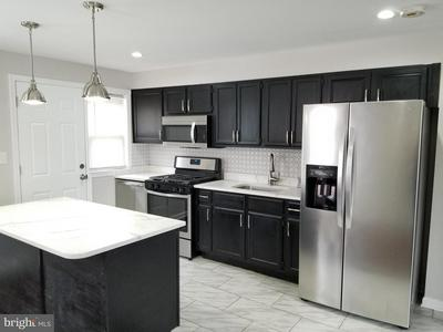 7434 MANCHESTER RD, BALTIMORE, MD 21222 - Photo 2