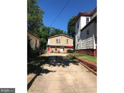 506 N 4TH ST, Vineland, NJ 08360 - Photo 2