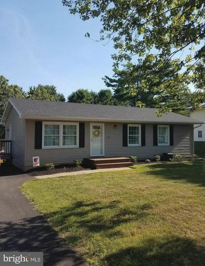 20 THRUWAY DR, COLORA, MD 21917 - Photo 1